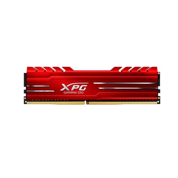 MODULO MEMORIA RAM DDR4 8GB (2X4GB) PC2400 ADATA XPG GAMMIX