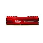 MODULO MEMORIA RAM DDR4 8GB 2X4GB PC2400 ADATA XPG GAMMIX