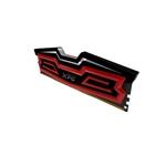 DDR4 2666 CL16RGB LED strip SPX Sr 8G 1