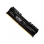 MODULO MEMORIA RAM DDR4 16GB2X8GBPC3000 ADATA  XPG GAMMIX
