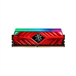 ADATA XPG DDR4 16GB (2X8GB) 3000MHz - Memoria RAM