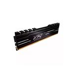 MODULO MEMORIA RAM DDR4 8GB PC3000 ADATA XPG GAMMIX D10 BLA