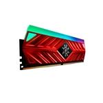 MODULO MEMORIA RAM DDR4 8GB PC3000 XPG ADATA SPECTRIX D41 R