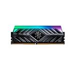 ADATA XPG Spectrix D41 G DDR4 8GB 3000MHz - Memoria RAM