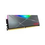 Adata Spectrix D50 32GB 3200mhz RGB Memoria DDR4