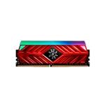 ADATA XPG Spectrix D41 DDR4 8GB 3600MHz RGB - Memoria RAM