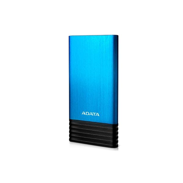 POWERBANK ADATA AX7000 AZUL