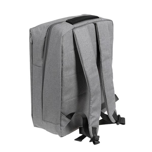 Accura Vito para portatiles de hasta 156  Mochila