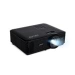 Acer X128HP XGA 4000 Lumens  Proyector