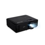 Acer X138WHP WXGA 4000Lumens  Proyector