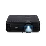 Acer X1327Wi XGA 4000 Lumens  Proyector