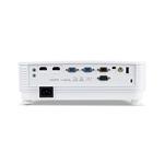 Acer P1155 SVGA 4000 Lumens  Proyector