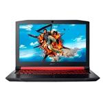 Acer Nitro 5 I5 8250 8GB 1TB MX150 W10 - Portátil