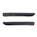 Acer HELIOS 300 i7 8750 16G 1T+256G 1050TI 17 DOS - Portátil