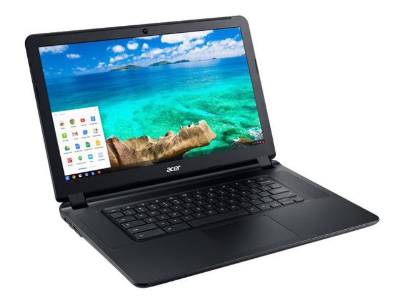Acer Chromebook C910-C7YQ