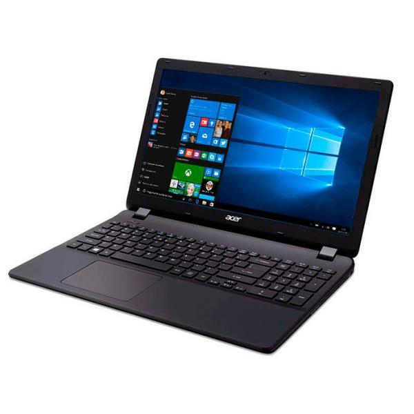 Acer Extensa EX2530 i3 5005 4GB 500GB W10 – Portátil