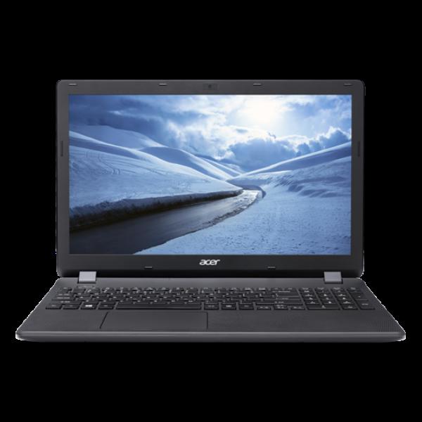 Acer Extensa EX2530 2957U 4GB 500GB DOS - Portátil