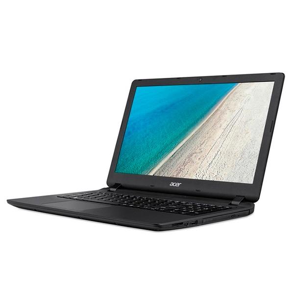 ACER EX2540 I3 6006U 4GB 500GB W10 - Portátil