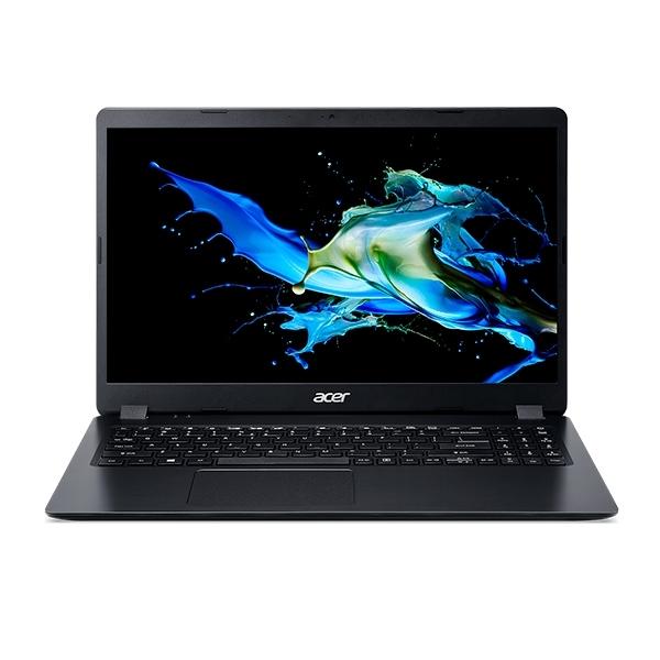 Acer EX21551 i3 10110U 8GB 256GB W10  Porttil