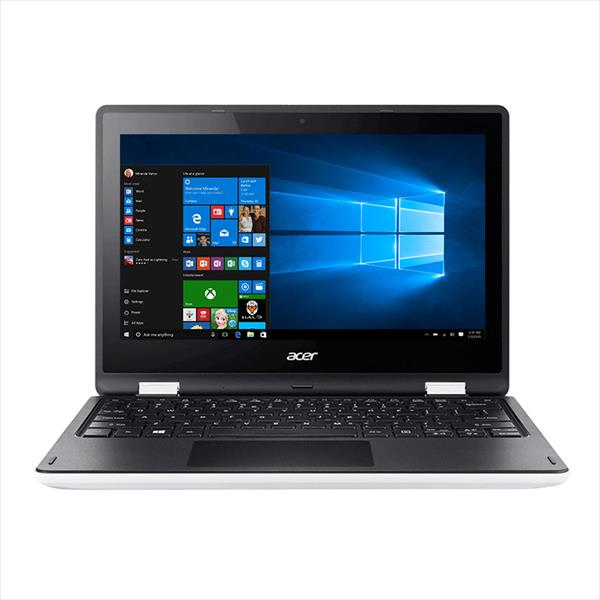 Acer R3-131T-C5SK N3050 2GB 500GB W10 11.6 – Portátil