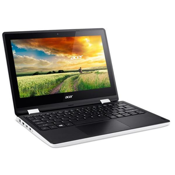 Acer Aspire R3-131T-C5GC
