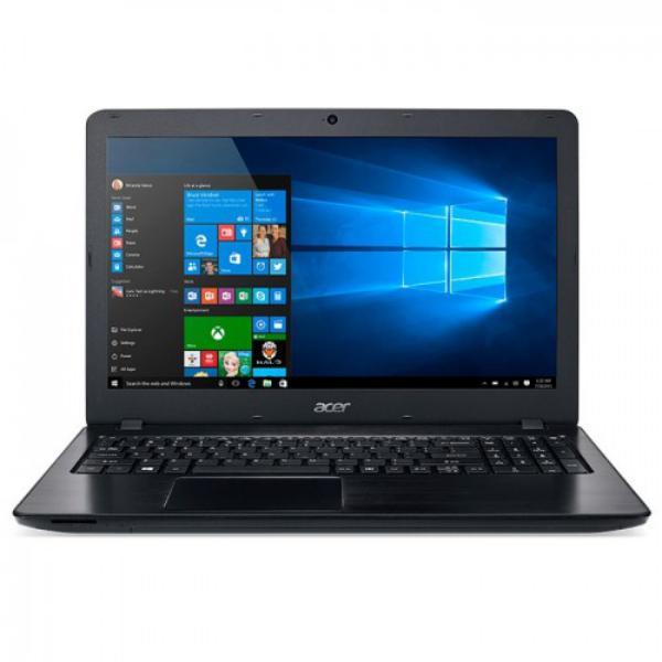 Acer E5-575G-598W I5 7200U 8GB 1TB 940 15.6 - Portátil