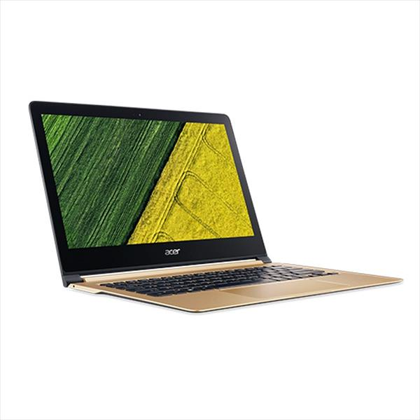 Acer Swift 7 i5-7Y54 8GB 256GB 13.3 W10 FHD – Portátil