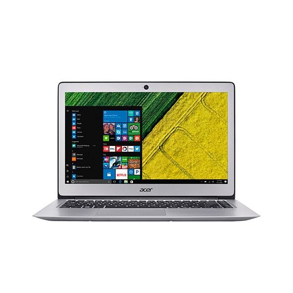 ACER SWIFT 3 i3 6006 4GB 128GB 14″ W10 – Portátil