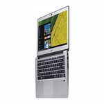Acer Swift 3 i7 7500 8GB 256GB W10 – Portátil