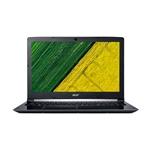 Acer ASPIRE 5 i7 8550 8GB 1TB256GB W10  Portátil