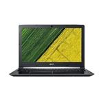 ACER A51551G I5 8250 8GB 1TB MX130 W10  Portátil