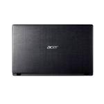 ACER ASPIRE 3 i3 7020 4GB 128GB SSD DOS - Portátil