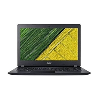 Acer Aspire 3 i3 7020 8GB 256GB SSD DOS - Portátil