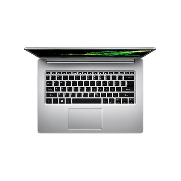 Acer ASPIRE 5 i7 10510 8GB 512GB FHD 14 W10  Porttil