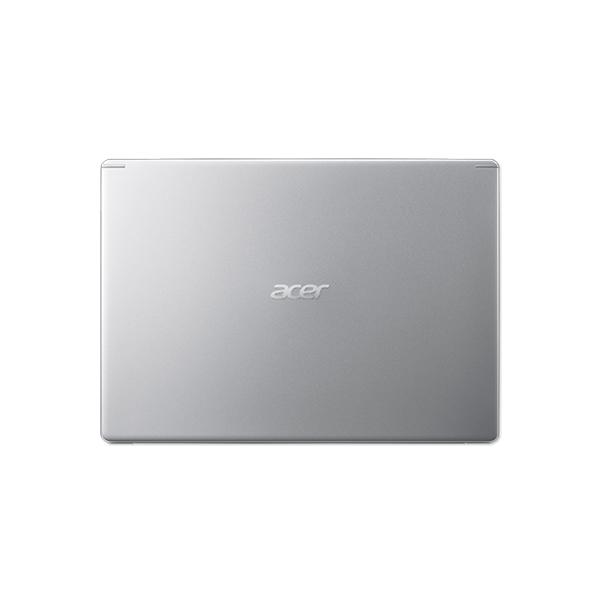 Acer Aspire 5 A5155276DF i7 10510U 8G 512G  Porttil