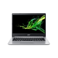 Acer ASPIRE 5 i7 10510U 8GB 512GB FHD MX250 DOS - Portátil