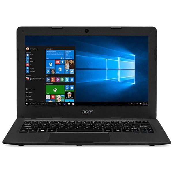 Acer Aspire One Cloudbook 11.6 N3050 2GB 32GB  W10- Portátil