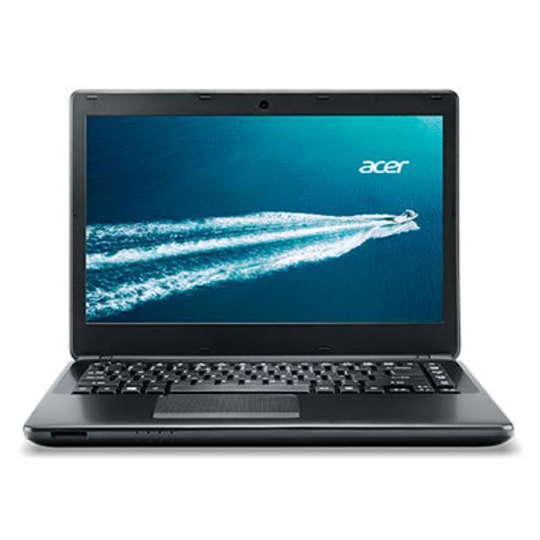 Acer B117M N3160 4GB 128GB 11.6″ W10PRO EDU – Portátil