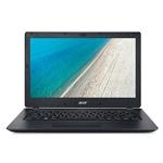 "Acer TMB117M N3160 4GB 128GB 11.6"" W10Pro EDU - Portátil"
