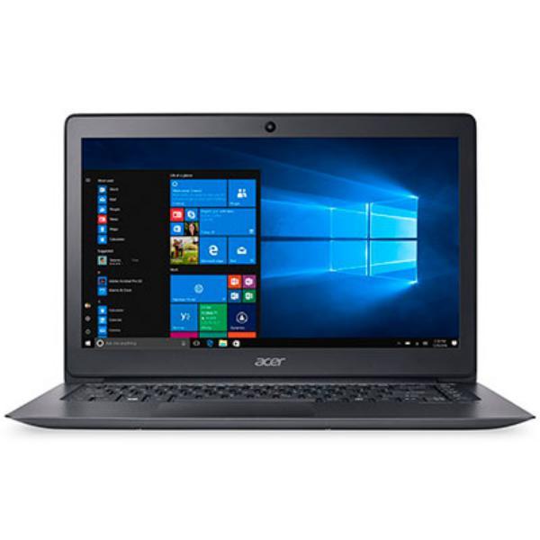 Acer X349 G2M54KQ i5 7200 8GB 256GB 14″ W10 Pro – Portátil