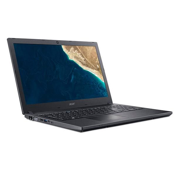 Acer TMP2410 i5 8250 4GB 500GB W10P 14FHD  Portátil