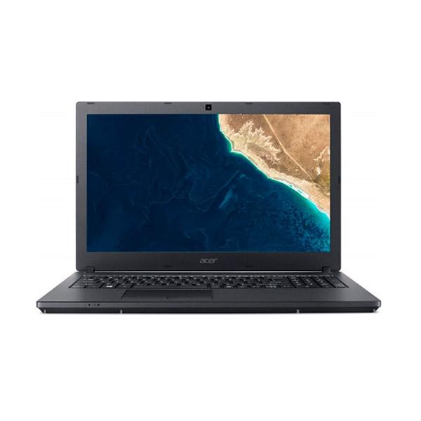 Acer TMP2510 I5 8250 4GB 500GB W10P - Portátil