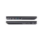 "Acer TMB 188M N4100 4GB 128GB 11.6"" W10Pro Edu - Portátil"