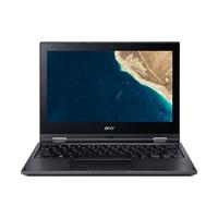 Acer TM B188G2 N4100 4GB 128SSD 11.6 W10P Edu - Portátil