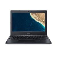 "Acer TMB 188M Celeron N4100 4GB 64GB 11.6"" W10PRO - Portátil"