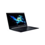 Acer TM X5 i5 8250U 8GB 512GB SSD 14 FHD W10P  Portátil