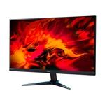 Acer Nitro VG270UP 27 LED IPS WQHD FreeSync 144Hz  Monitor