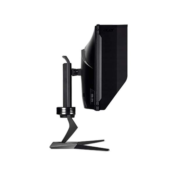 "Acer Predator X27P 27"" 144Hz 4ms 4K/UHD  G-SYNC - Monitor"