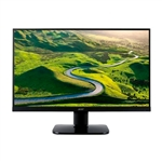 Acer KA270HA 27 VA FHD HDMI DVI 4MS   Monitor