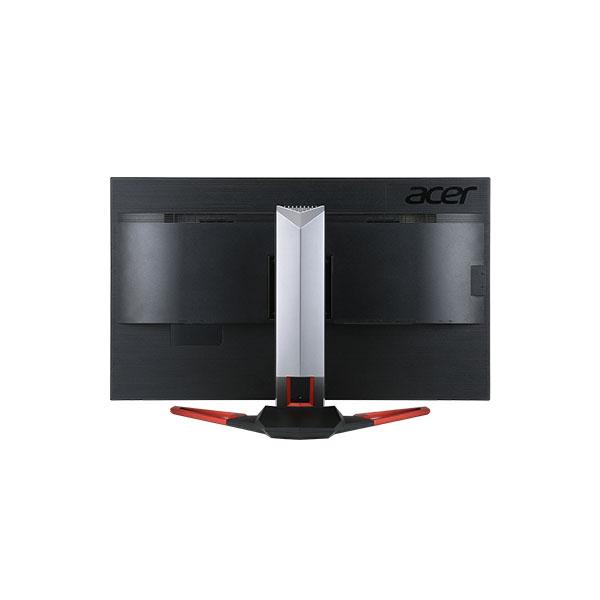 "Acer Predator XB321HK 32"" 4k IPS G-Sync HDMI/DP - Monitor"